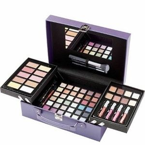 Ulta Makeup Kit Gift set